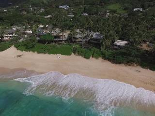 ハワイ海力也.jpg
